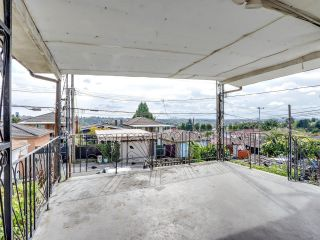 """Photo 15: 2928 E 6TH Avenue in Vancouver: Renfrew VE House for sale in """"RENFREW"""" (Vancouver East)  : MLS®# R2620288"""