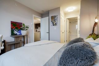 Photo 19: 1909 5470 ORMIDALE Street in Vancouver: Collingwood VE Condo for sale (Vancouver East)  : MLS®# R2624450