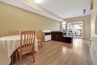 """Photo 7: 30 2000 PANORAMA Drive in Port Moody: Heritage Woods PM Townhouse for sale in """"Mountain's Edge"""" : MLS®# R2597396"""