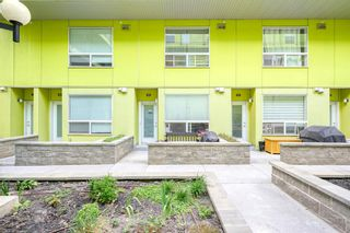 Photo 16: 103 1740 9 Street NW in Calgary: Mount Pleasant Apartment for sale : MLS®# A1135559