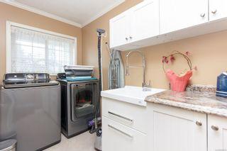 Photo 22: 210 Beech Ave in : Du East Duncan House for sale (Duncan)  : MLS®# 860618