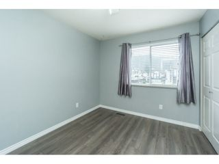 Photo 11: 2 45740 THOMAS Road in Sardis: Vedder S Watson-Promontory Townhouse for sale : MLS®# R2256546