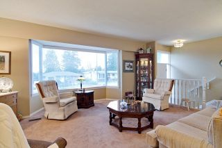 Photo 5: 415 TRINITY Street in Coquitlam: Central Coquitlam House for sale : MLS®# R2043356