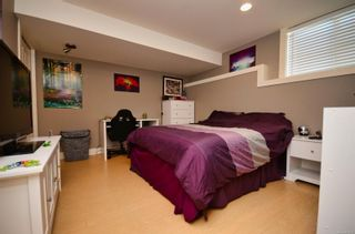 Photo 26: 1036 Lodge Ave in : SE Maplewood House for sale (Saanich East)  : MLS®# 878956