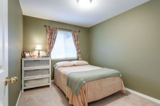 "Photo 13: 11577 240 Street in Maple Ridge: Cottonwood MR House for sale in ""COTTONWOOD"" : MLS®# R2146236"