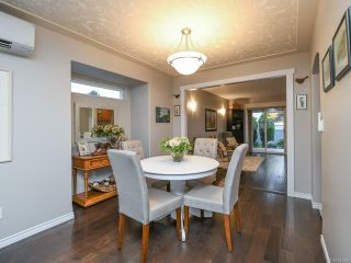 Photo 20: 2195 Hawk Dr in COURTENAY: CV Courtenay East House for sale (Comox Valley)  : MLS®# 831486