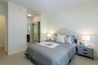 """Photo 14: 6353 SILVER Avenue in Burnaby: Metrotown Townhouse for sale in """"Silver"""" (Burnaby South)  : MLS®# R2616292"""
