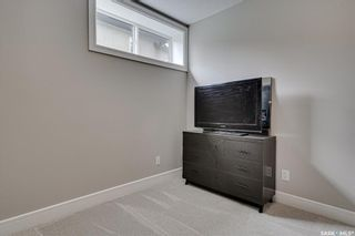 Photo 42: 511 Pichler Way in Saskatoon: Rosewood Residential for sale : MLS®# SK859396