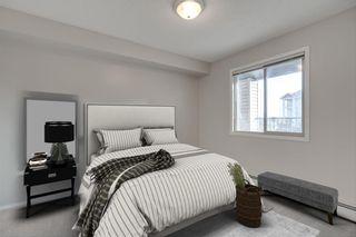 Photo 28: Bridlewood Condo - Certified Condominium Specialist Steven Hill Sells Calgary Condo