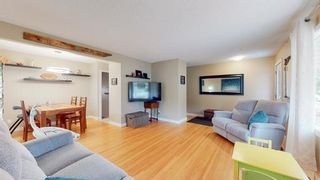 Photo 12: 8804 162 Street in Edmonton: Zone 22 House for sale : MLS®# E4255763