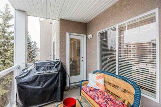 Photo 40: 304 78A McKenney Avenue: St. Albert Condo for sale : MLS®# E4232170
