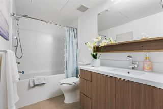 Photo 28: 4 365 E 16 AVENUE in Vancouver: Mount Pleasant VE Townhouse for sale (Vancouver East)  : MLS®# R2592341