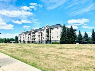 Photo 31: 420 592 HOOKE Road NW in Edmonton: Zone 35 Condo for sale : MLS®# E4258198