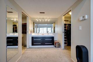 Photo 24: 7850 JASPER Avenue in Edmonton: Zone 09 House for sale : MLS®# E4248601