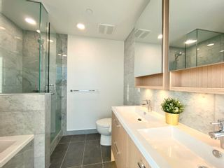 """Photo 20: 1603 5580 NO. 3 Road in Richmond: Brighouse Condo for sale in """"Orchid"""" : MLS®# R2625461"""