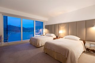 Photo 13: 4307 1011 W CORDOVA Street in Vancouver: Coal Harbour Condo for sale (Vancouver West)  : MLS®# R2559594