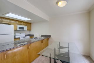 Photo 9: CITY HEIGHTS Condo for sale : 2 bedrooms : 4222 Menlo Ave #7 in San Diego