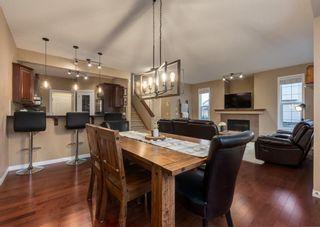 Photo 15: 156 Silverado Range Close SW in Calgary: Silverado Detached for sale : MLS®# A1104016