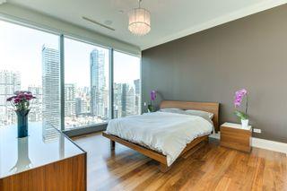 Photo 13: 2402 183 W Wellington Street in Toronto: Condo for lease (Toronto C01)  : MLS®# C3690976