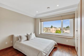 """Photo 28: 291 NIGEL Avenue in Vancouver: Cambie House for sale in """"Cambie"""" (Vancouver West)  : MLS®# R2610426"""