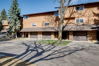 Photo 4: 12036 157 Avenue in Edmonton: Zone 27 Townhouse for sale : MLS®# E4241555