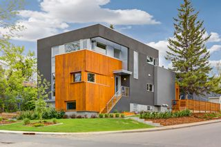 Photo 1: 3901 17 Street SW in Calgary: Altadore Detached for sale : MLS®# A1069947