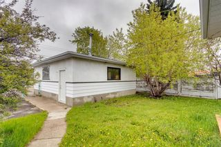 Photo 29: 2408 39 Street SE in Calgary: Forest Lawn Detached for sale : MLS®# A1114671