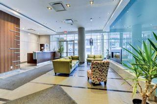Photo 29: 902 888 4 Avenue SW in Calgary: Downtown Commercial Core Apartment for sale : MLS®# A1078315