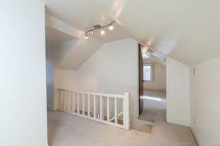 Photo 18: 3107 Mckay St in Chemainus: Du Chemainus House for sale (Duncan)  : MLS®# 871871