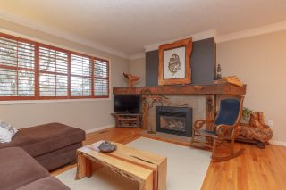 Photo 2: 2221 Amherst Avenue in Sidney: House for sale : MLS®# 388787