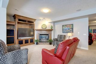 Photo 32: 144 Heritage Lake Shores: Heritage Pointe Detached for sale : MLS®# A1017956