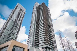 Photo 1: 1701 6098 STATION STREET in Burnaby: Metrotown Condo for sale (Burnaby South)  : MLS®# R2529773