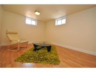 Photo 24: 3031 25 Street SW in Calgary: Richmond House for sale : MLS®# C4092785
