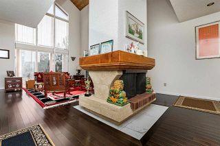 Photo 5: 15235 43 Avenue in Edmonton: Zone 14 House for sale : MLS®# E4234464