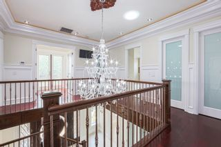 Photo 20: 6951 ADAIR Street in Burnaby: Montecito House for sale (Burnaby North)  : MLS®# R2608384