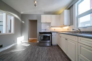 Photo 8: 432 CENTENNIAL Street in Winnipeg: River Heights North Residential for sale (1C)  : MLS®# 202102305