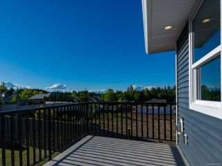 Photo 43: 2400 Penfield Rd in CAMPBELL RIVER: CR Willow Point House for sale (Campbell River)  : MLS®# 837593