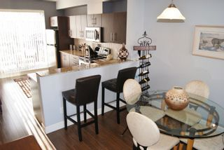 """Photo 7: 40 7088 191 Street in Surrey: Clayton Townhouse for sale in """"Montana"""" (Cloverdale)  : MLS®# R2128648"""