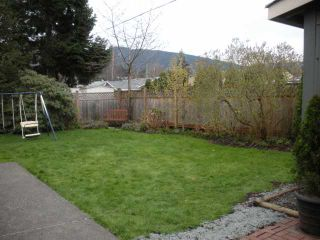 Photo 10: 1208 DOGWOOD in North Vancouver: Norgate House for sale : MLS®# V815547