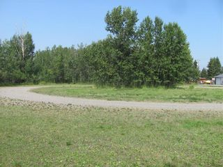 Photo 2: 515 Morrison ST NW: Turner Valley Land for sale : MLS®# C4201085