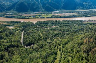 Photo 12: 12499 LOUGHEED Highway: Agassiz Land for sale : MLS®# R2617309