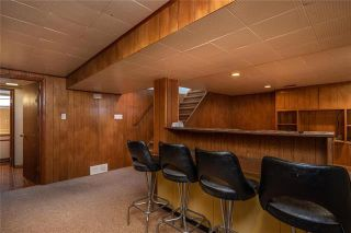 Photo 16: 9 Pearce Avenue in Winnipeg: Residential for sale (4G)  : MLS®# 1921807