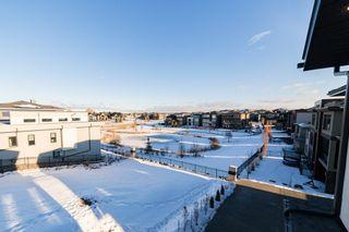 Photo 39: 2728 Wheaton Drive in Edmonton: Zone 56 House for sale : MLS®# E4233461