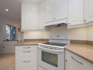 Photo 10: 203C 4678 Elk Lake Dr in : SW Royal Oak Condo for sale (Saanich West)  : MLS®# 859878
