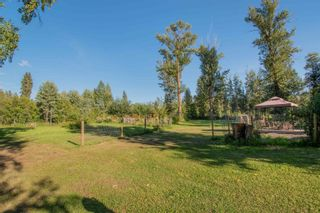 Photo 24: 420 HUDSON BAY MOUNTAIN Road in Smithers: Smithers - Rural House for sale (Smithers And Area (Zone 54))  : MLS®# R2611709