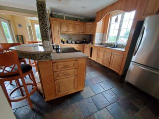 Photo 7: 1841 Bishop Mountain Road in Kingston: 404-Kings County Residential for sale (Annapolis Valley)  : MLS®# 202118681