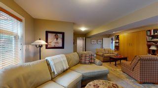 Photo 27: 6098 Copper View Lane in : Sk East Sooke House for sale (Sooke)  : MLS®# 870717