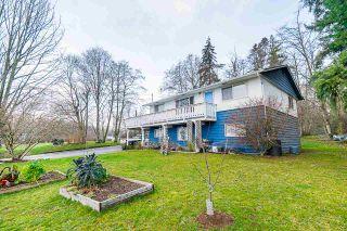Photo 10: 16453 18 Avenue in Surrey: Pacific Douglas House for sale (South Surrey White Rock)  : MLS®# R2534168