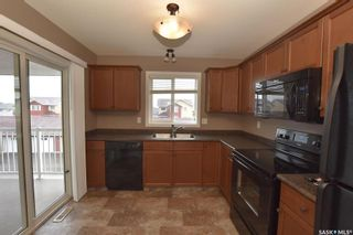 Photo 7: 25 5004 James Hill Road in Regina: Harbour Landing Residential for sale : MLS®# SK848626