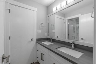 """Photo 26: 3325 DESCARTES Place in Squamish: University Highlands House for sale in """"University Meadows"""" : MLS®# R2618786"""